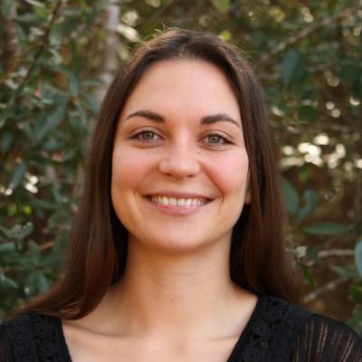 Tess Malijenovsky