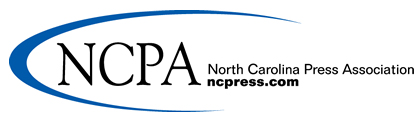 North Carolina Press Association
