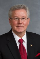 Rep. Rick Catlin