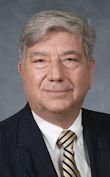 Sen. Bill Cook