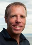 David Rauschkolb