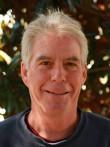 Dr. Doug Wakeman