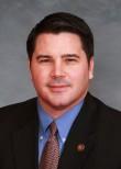 Sen. Andrew Brock