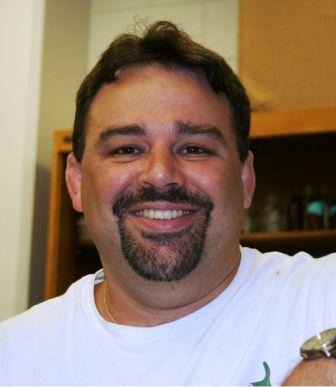 Fernando Galvez