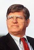 Gov. Jim Martin