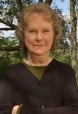 Wilma Subra