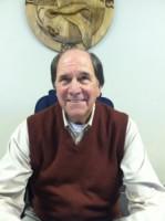 Southern Shores Mayor Tom Bennett
