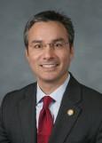 Sen. Mike Lee