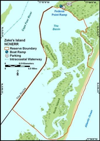 The-Rocks-Zeke-Iisland