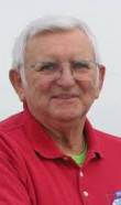 Mayor Howard Braxton