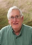 Bill Kirby-Smith