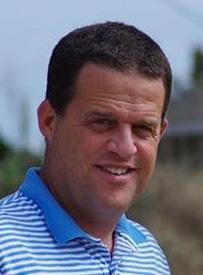 Cliff Ogburn