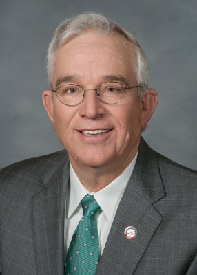 Rep. Roger West