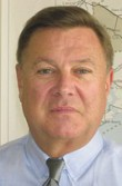 Dave Fowler
