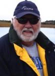 Randy Sturgill