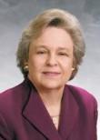 Carolyn Justice