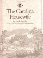 CarolinaHousewife