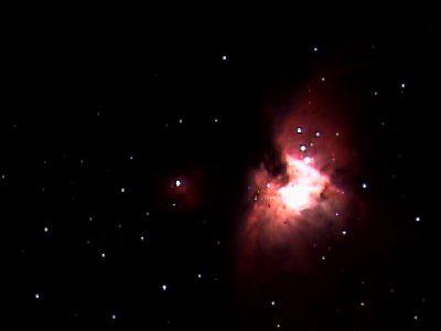 celestial-M42