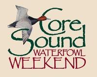 weekend-logo