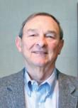 Bob Warwick