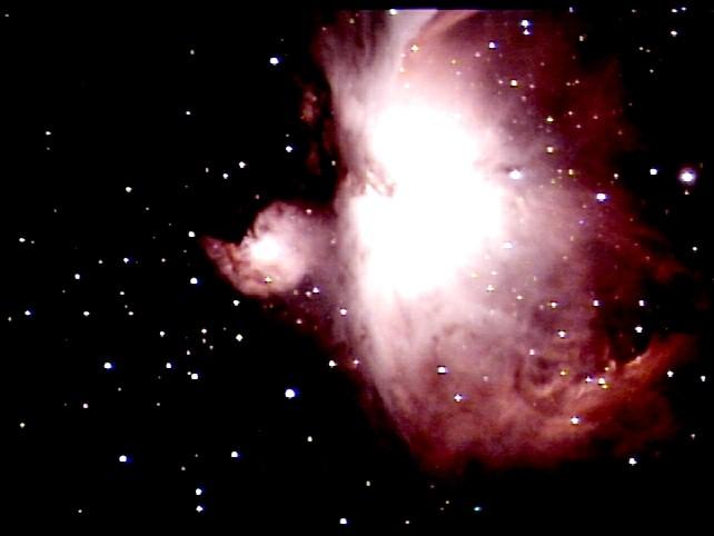 celestial-orion