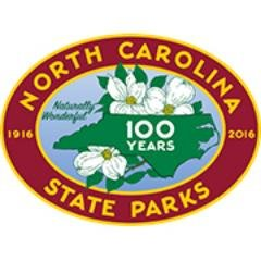 state parks 100th