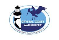 waterkeeper-logo