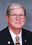 Rep. Jimmy Dixon