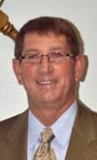Mayor Scott Chadwick