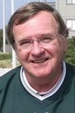 Mike Wagoner