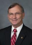 Sen. Bill Rabon