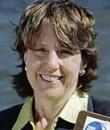 Cindy Zipf