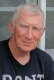 Dale Weston