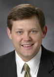 Sen. Mike Woodard