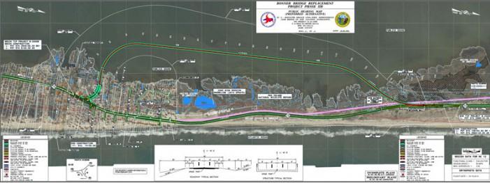 rodanthe-bridge-map