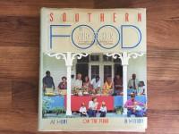 SouthernFoodCover.jpg