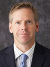 David Breemer