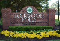 lockwood-folly