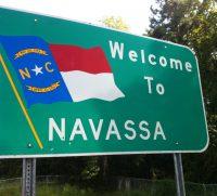 navassa