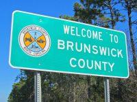 welcome-to-brunswick