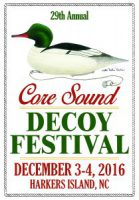 core-sound-poster-2016-209x300